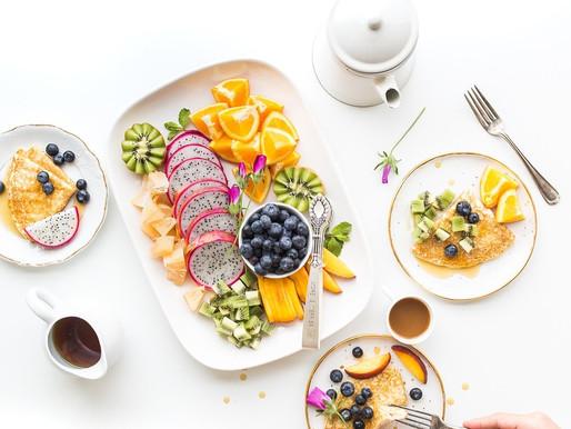 ¿Será que el no desayunar es un mito o causa problema?