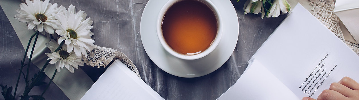 tea-time-3240766_1920.jpg
