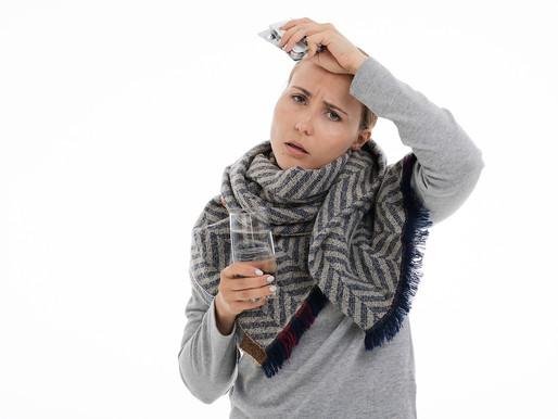 ¿Puedes minimizar las migrañas?