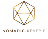 GoldLogo_updatedmedium.png