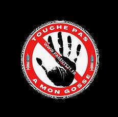 logo touche pas a mon gosse.png