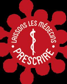 logo-sct-1.png