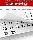 calendrier2-600x378.jpg