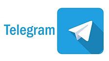 telegram bis.jpg