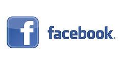 facebook-logo-4-full.jpg