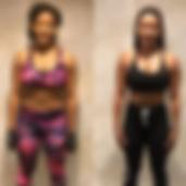 Transformation_Lauren.png