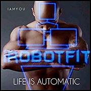 LifeIsAutomatic.jpg