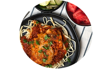 ChickenParmesan.png