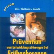 Die Lullababy® Federwiege mit mini - vestibulärer Förderung wir in vielen Kliniken bei Frühgeborenen eingesetzt zur Prävention von Entwicklungsstörungen bei Frühgeborenen