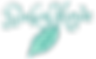 BabyMove-logo-frei.png