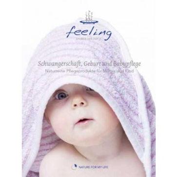 feeling-babyfolder.jpg