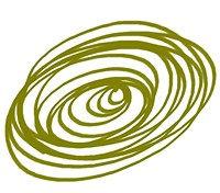 5d Flash Scan Spiralsymbol: Gelassenheit 5. Chakra – schenkt dir die nötige Gelassenheit und den inneren Frieden all deine Anliegen liebevoll aber bestimmt auszudrücken und umzusetzen!