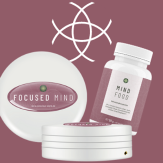 neuro - Focus Mind-neu 2.png