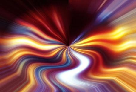 Die Schwingungsmedizin von Morgen. Jetlag - Der 5d-Flash Scan und die 5d-Flash App mit der energetische Hausapotheke!