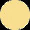 Samen_Bildmarke_base-entgiftung-frei.png