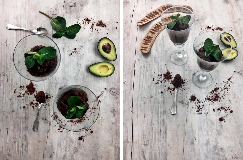 Kakao wird oft als Götterspeise  bezeichnet und ist ein heiß geliebtes Lebensmittel, das in den Kulturen  der Mayas und Azteken eine lange Tradition hatte. Kakaobäume sind in  Mittel- und Südamerika beheimatet, wo sie das ganze Jahr über zahlreiche  Früchte tragen, von denen jede 35 bis 50 Samen enthält – die  Kakaobohnen, aus denen jede Schokolade hergestellt wird.  Die Kakaobohne  enthält zahlreiche Substanzen, die gut für das Herz sind sowie  stimmungsaufhellende Inhaltsstoffe und Antioxidantien. Außerdem enthält  Kakao viele Mineralstoffe wie Kalium, Magnesium, Eisen und Calcium. Die  Kakaobohne ist reich an Nährstoffen wie Kalium, Magnesium, Vitamin B3  und B5, Eisen, Zink und Selen. # mandala connection