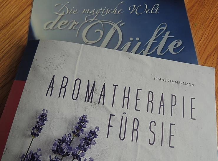 Aromatherapie für Sie, Eliane Zimmermann: ein Buch für Einsteigerinnen in die Aromatherapie, das keine Vorbildung erwartet und sich auch nicht zu lange mit Hintergrundinformationen beschäftigt. # mandala connection, #aroma.blog