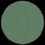 Samen_Bildmarke_Darm und Mikrobiom--frei