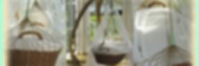 Lullababy Federwiege Therapeutically Baby Movement | Alles für die Sinne des Babys, für Schwangere, für Schreibabys, für Frühchen, für Zwillinge. Lullababy Federwiegen, Schwangerschaftsbolas, Mozarts Sanfte Töne, Schaukeln, Kuscheltiere