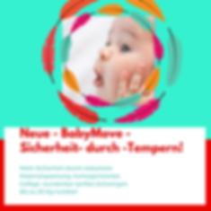 _Neue- BabyMove -Sicherheit- durch -Temp