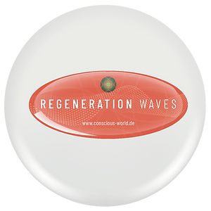 CONSCIOUS WORLD-Regeneration-Waves-oben.