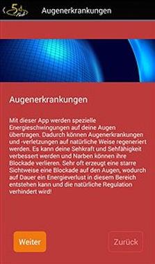 Cell-Scan_5d Flash App_Erklärungstext_mit dem Vitalcode Lulla3 20 Euro sparen.