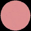 Samen_Bildmarke_stoffwechsel-hormone-fre