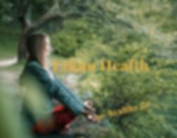 Gesundheit optimieren, Lebenskraft stärken, Selbstheilungsprozesse anregen. Das geht mit Ethno Health und dn hocheffektiven Heilkräuterrezepturen von Dr. Ingfried Hobert. Wir, Lulababy International the Mandala Company arbeiten mit ihm zusammen