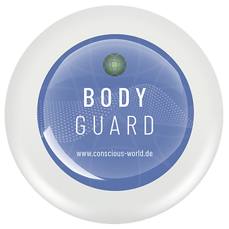 CONSCIOUS-WORLD-Body-Guard-oben.png