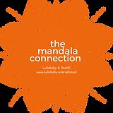 orange Mandala con-frei.png