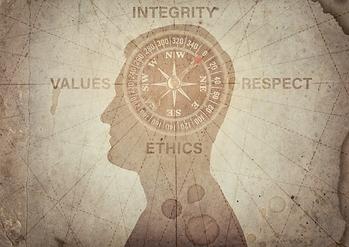 ethischer kodex.png