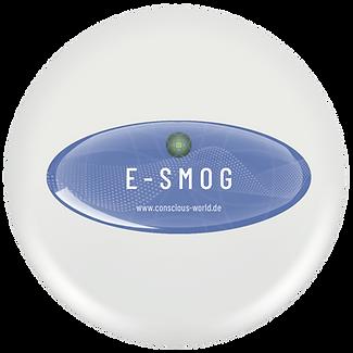 CONSCIOUS-WORLD-E-smog-oben.png