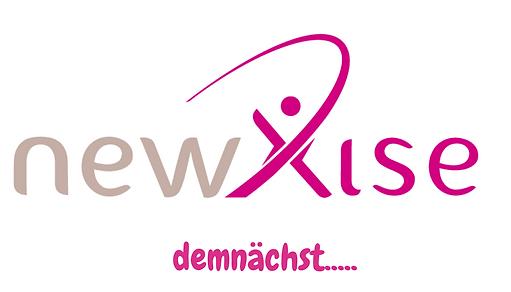 nX_DEMNÄCHST.png
