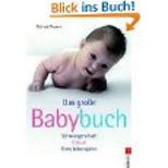 Die Lullababy Federwiegen werden im Großen babybuch wie folgt erwähnt: Lullababy® das ist eine Federwiege, die einfach an jedem Türstock befestigt werden kann