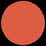 Samen_Bildmarke_mitochondrien-frei.png