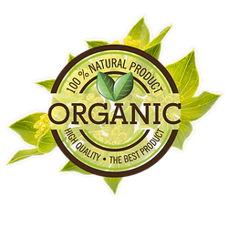 organic_badge.png