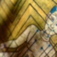 Die Ethno Apotheke von Ethno Health zusammengestellt von Dr. Ingfried Hobert. Das traditionelle Heilwissen der Völker durchforstet, die effektivsten Heilpflanzen unseres Planeten identifiziert und auf den Prüfstand gestellt.    Dazu wissenschaftliche Studien zu diesen Heilpflanzen in großen amerikanischen Universitätsdatenbanken (u.a. pubmed.org) geprüft, um auch die entscheidende Frage nach den für die Heilwirkung erforderlichen Einnahmemengen zu klären. Bei unseren TCM Rezepturen handelt es sich um Mischungen hocheffektiver Heilkräuter-Extrakte,  die sich seit Jahrtausenden bewährt haben und bis heute von Generation zu Generation weitergegeben werden.
