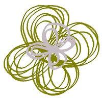5d Flash Scan Spiralsymbol: Schmerzen lindern 2. Chakra – inneres Kind. Lindert alle Schmerzen physisch wie psychisch und hilft dir deinen Schmerzkörper von allen schmerzlichen Erlebnissen zu befreien und so Heilung auf allen Ebenen zu erlangen!