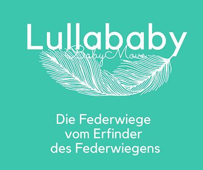 LOGO_lulla-baby-move.png