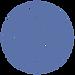 Lullababy International - Conscious World  Strahlenschutz Goldkind Pro für Babyfederwiege und Kinderbett um die E-smog Belastungen auf die Babys und Kinder beim schlafen zu neutralisieren (Wegnehmen)