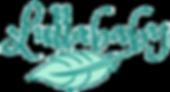 Lullababy Schriftzug Neu-frei__800x432.p