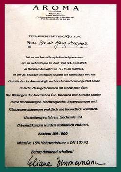 Aroma-Ausbildung Nadi E. Zimmermann .png