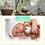 Thumbnail: Lullababy® Natur