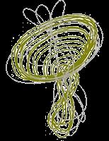5d Flash Scan Spiralsymbol: Empfang aus dem Universum Empfange die allumfassende Liebe und spüre wie sich das Füllhorn über dich ergießt.