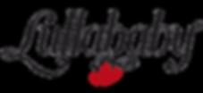 logo_lullababy_frei.png