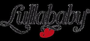 Federwiege, Lullababy International vertreibt seit 1988 Die ersten Federwiegen, seitedem wurden die Feder der Federwiege weiterentwickelt zu einer kuzen,sanfteren Feder für die Federwiege. Farbige Federwiegen -Therapeutically Baby Movement sind im Angebot