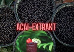 ACAI-EXTRAKT
