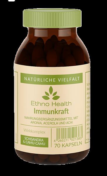 Immunkraft062018_frei-edited.png