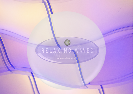 Relaxing Waves quencie-.png