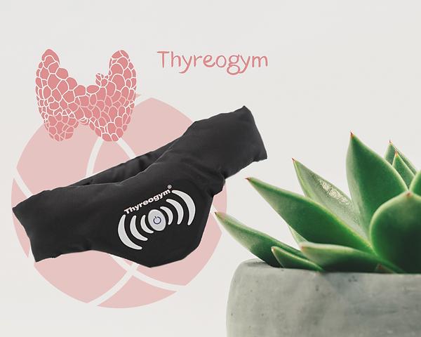 Einfacher als mit dem Thyreogym kann man seinen Stoffwechsel nicht wieder in die Balance bringen.